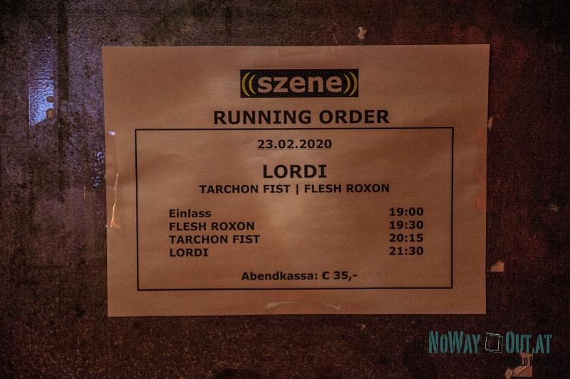 20200223_Lordi_01
